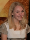 annasophia-robb-the-premiere-of-jumper-02-11-0122.jpg