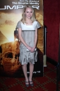 annasophia-robb-the-premiere-of-jumper-02-11-0125.jpg