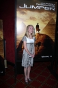 annasophia-robb-the-premiere-of-jumper-02-11-0129.jpg