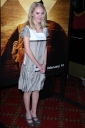 annasophia-robb-the-premiere-of-jumper-02-11-0130.jpg