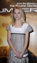 annasophia-robb-the-premiere-of-jumper-02-11-0131.jpg