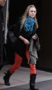 annasophia_robb_way_to_fitting_queens_16-03-2012_09-37_04.jpg