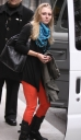 annasophia_robb_way_to_fitting_queens_16-03-2012_09-37_05.jpg
