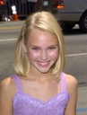 charlie_and_the_chocolate_factory_premiere_2005_281029.jpg