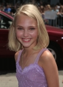 charlie_and_the_chocolate_factory_premiere_2005_281129.jpg