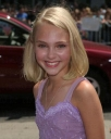 charlie_and_the_chocolate_factory_premiere_2005_281229.jpg