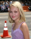 charlie_and_the_chocolate_factory_premiere_2005_281329.jpg