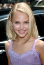 charlie_and_the_chocolate_factory_premiere_2005_281629.jpg