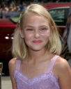 charlie_and_the_chocolate_factory_premiere_2005_281729.jpg