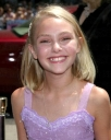 charlie_and_the_chocolate_factory_premiere_2005_281829.jpg
