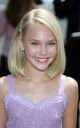 charlie_and_the_chocolate_factory_premiere_2005_282029.jpg