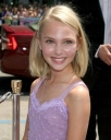 charlie_and_the_chocolate_factory_premiere_2005_282229.jpg