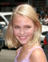 charlie_and_the_chocolate_factory_premiere_2005_28229.jpg