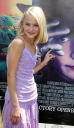 charlie_and_the_chocolate_factory_premiere_2005_283429.jpg