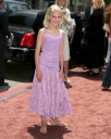 charlie_and_the_chocolate_factory_premiere_2005_283729.jpg