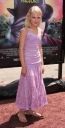 charlie_and_the_chocolate_factory_premiere_2005_284629.jpg