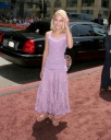 charlie_and_the_chocolate_factory_premiere_2005_284729.jpg