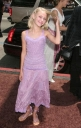 charlie_and_the_chocolate_factory_premiere_2005_284829.jpg