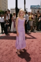 charlie_and_the_chocolate_factory_premiere_2005_284929.jpg