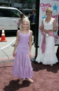 charlie_and_the_chocolate_factory_premiere_2005_285029.jpg
