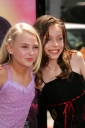 charlie_and_the_chocolate_factory_premiere_2005_285929.jpg