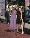 charlie_and_the_chocolate_factory_premiere_2005_287129.jpg