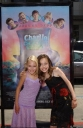 charlie_and_the_chocolate_factory_premiere_2005_287529.jpg