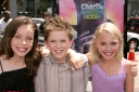 charlie_and_the_chocolate_factory_premiere_2005_288029.jpg
