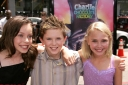 charlie_and_the_chocolate_factory_premiere_2005_288129.jpg