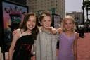 charlie_and_the_chocolate_factory_premiere_2005_288229.jpg