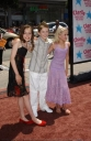 charlie_and_the_chocolate_factory_premiere_2005_288529.jpg