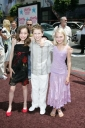 charlie_and_the_chocolate_factory_premiere_2005_288629.jpg